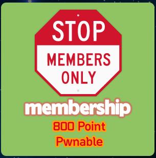 membership_problem